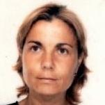 Stefania Saraceni